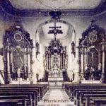 368 Ak Sankt Bartholomäus