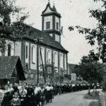 374a Prozession 1943