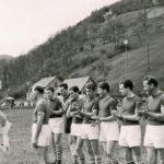 392 FC Wolfach im Stadion
