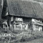 401 Steigbarthle-Häuschen