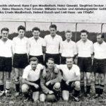 407b Fussballer SVO 1956/57