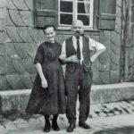 422 Berta und Philipp Schmieder