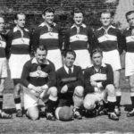 426 SVO Fußballer um 1950