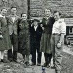 434 Schwarzenbrücher um 1950