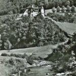 444 Villa Stoeßer in Oberwolfach - Walke