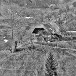 452 Haus Bonath im Frohnbach 1935