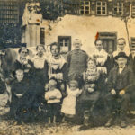 470 Rankachmühle