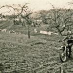 511 Motorrad-Rennfahrer Erwin Schmider aus Wolfach