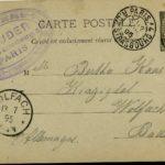 517 Karte von 1895