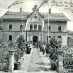 578 Spital in Wolfach