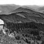 598 Hohenlochenhütte um 1960