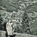 614 Blick von der Hofhalde in Richtung Frohnbach